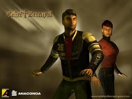 Bloodmoon Rewards: Which do you prefer? : III - Morrowind
