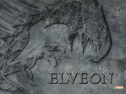 oblivion xp levelup menu won't appear : IV - Oblivion